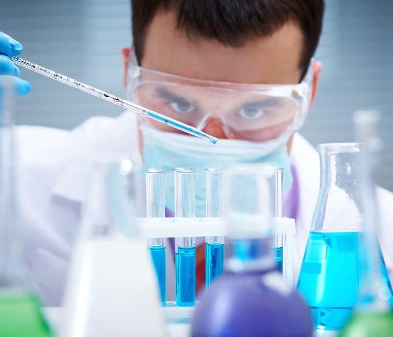 Bases moléculaires et structurales du vivant
